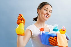 sw2 tenancy cleaners in brixton