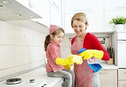 brixton home cleaners sw2